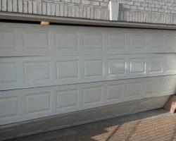 Garage Doors Repairs1