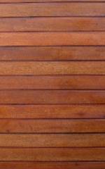 Garage doors Meranti