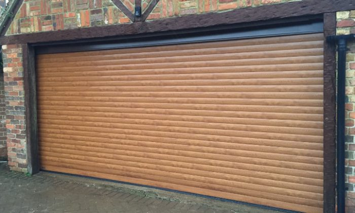 Roll up garage doors space savers roll up garage doors for 12 foot roll up garage door