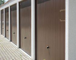 Roll up Garage Doors 3