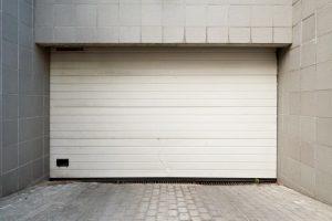 Roll up garage doors 2