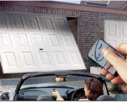 automated-garage-door