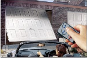 automated-garage-door