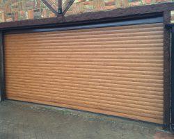 roll up garage doors12