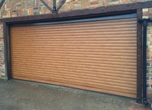roll up garage doors12