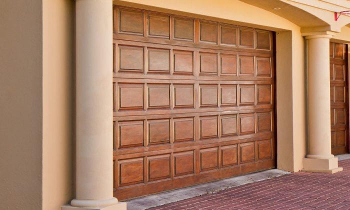 Garage Doors Cape Town Playsafe Garage Doors Cape Town